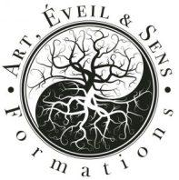 cropped-logo-aes1.jpg