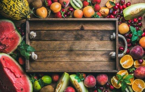 fruits-legumes-ete