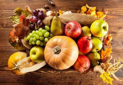 automne-fruits-legumes-naturopathie-liste_large