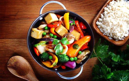 cours-cuisine-vegetarienne-la-guilde-culinaire_1024x1024