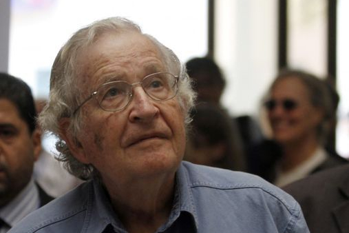 081313_Noam_Chomsky_4x3
