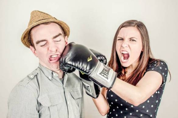 boxe-homme-femme-700x466