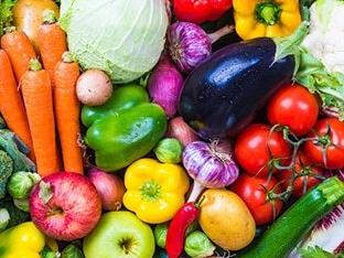 cagettes_lidl_fruits_legumes-312x312.jpg